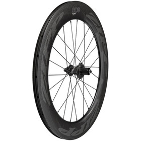Zipp 808 NSW Tubeless Disc Rear Wheel SRAM/Shimano